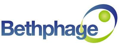 Bethphage's Response to Rise in Disability Hate Crimes